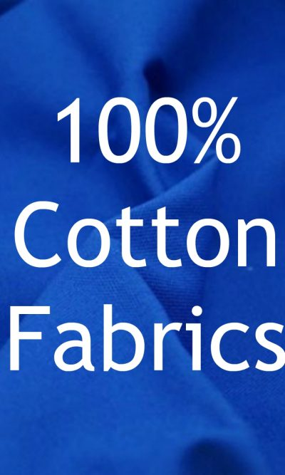Fairy Dust 100% Egyptian Cotton