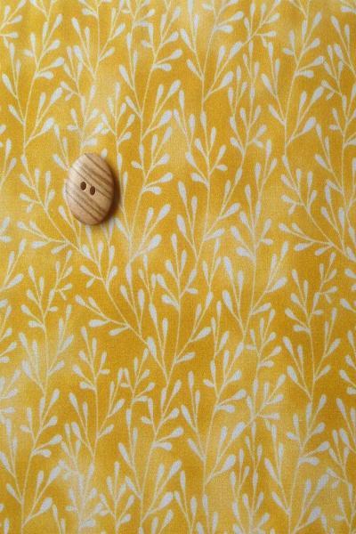 yellow-springs-100-cotton-line-printed-luna-digital-print-fabric