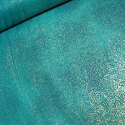 Fabric Freedom Sparkle Fairy Dust 100/% Egyptian Cotton Quilting Dressmaking