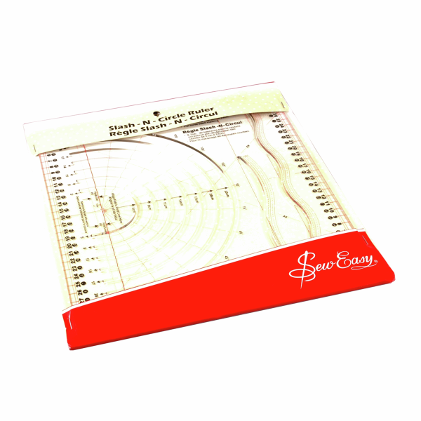 sew-easy-slash-n-circle-ruler-nl4195-patchwork-quilting