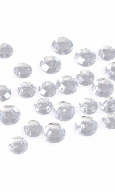 clear-round-sew-bling-gems