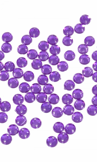 6mm-purple-round-sew-on-bling-gems