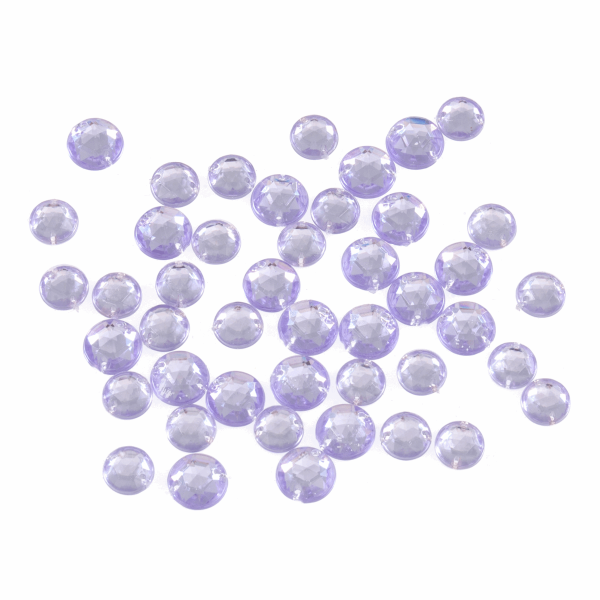 8-10mm-lilac-round-sew-on-bling-gems