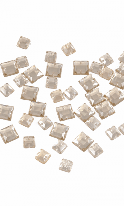 6-8mm-ivory-square-sew-on-bling-gems