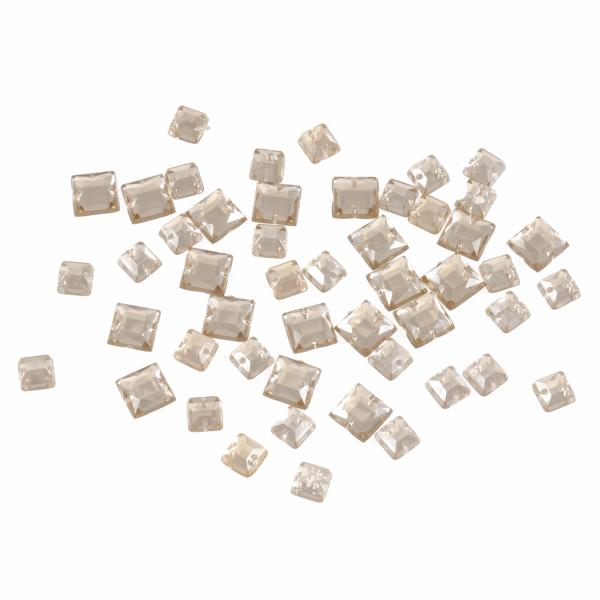 6-8mm-ivory-square-sew-on-bling-gems