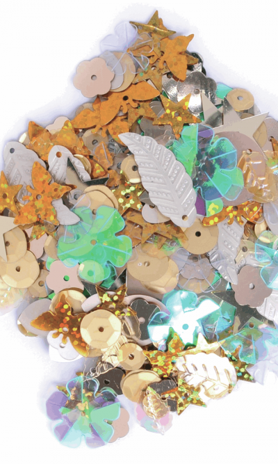 sequins-gold-silver-mixed-20g