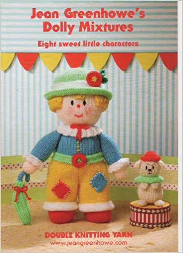 jean-greenhowe-knitting-pattern-book-dolly-mixtures