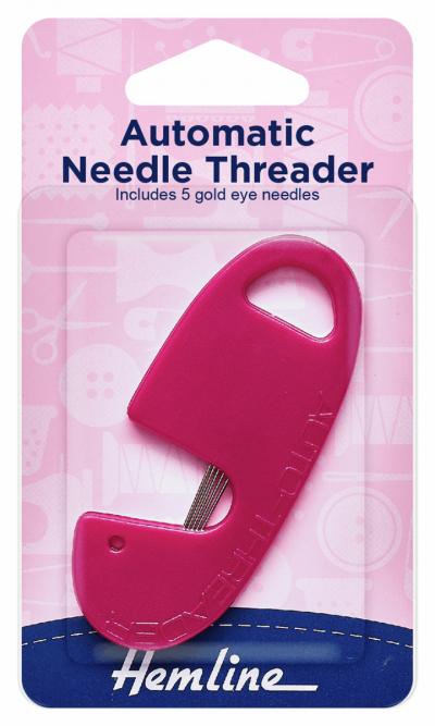 needle-threader-automatic-&-needle-case