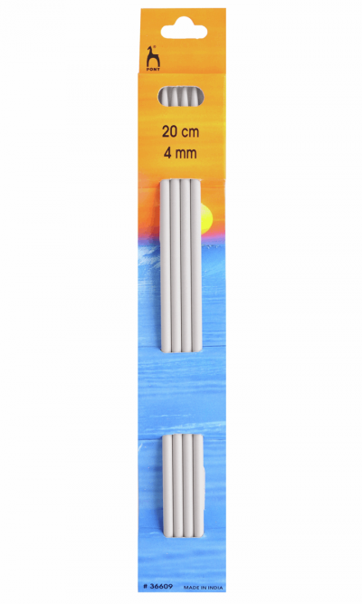 knitting-pins-double-ended-set-of-four-20cm-x-4mm