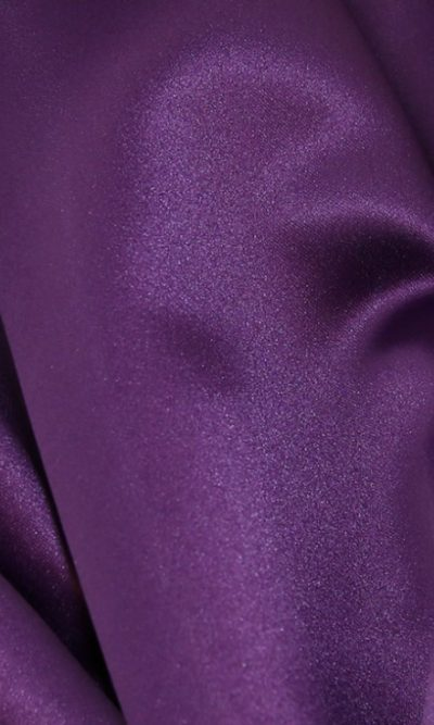 purple-all-over-sewn-on-sequin-mesh-net-fabric