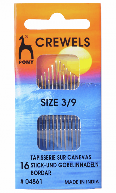 hand-sewing-needles-crewels-gold-eye-size-3-9