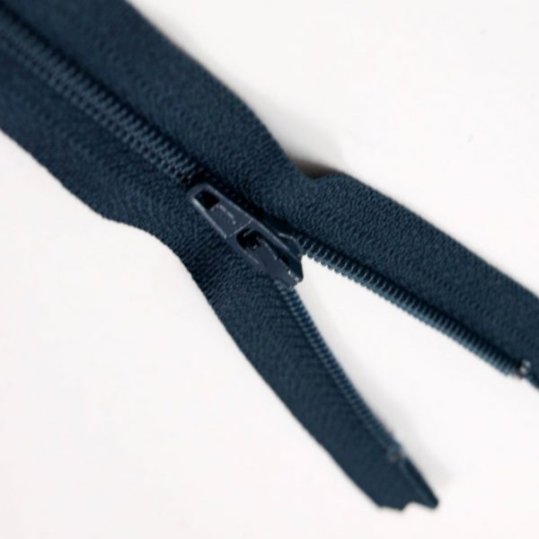 10-25cm-black-grey-closed-end-dress-zip