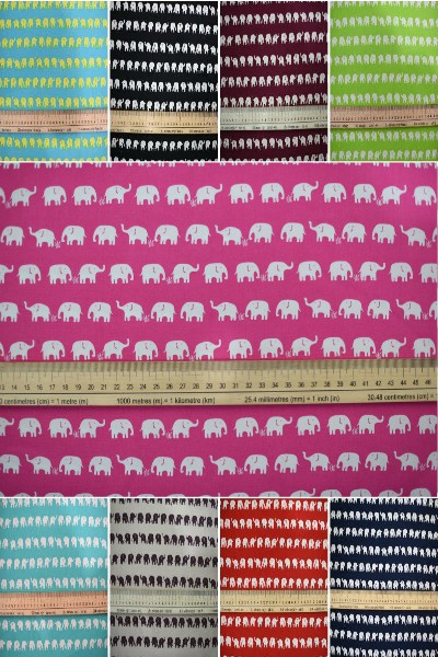 elephant-on-parade-soft-touch