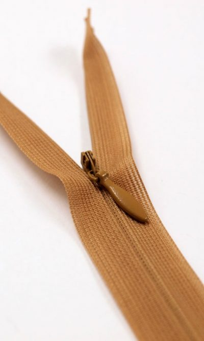 14-35cm-gold-invisible-concealed-zip