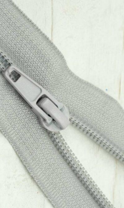 16-41cm-light-grey-closed-end-dress-zip