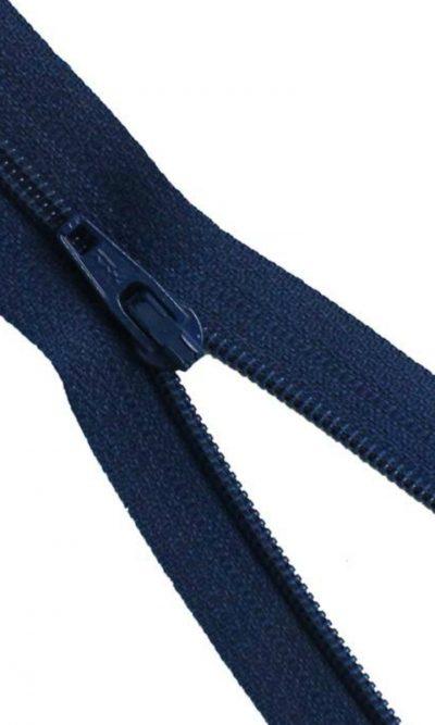 18-46cm-navy-blue-closed-end-dress-zip