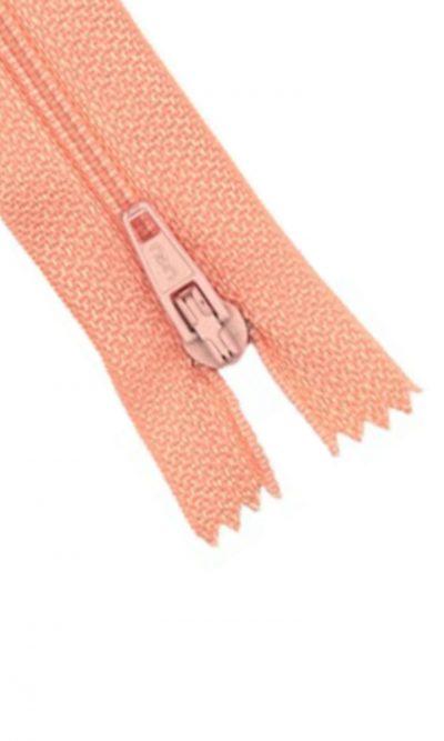 7-18cm-peach-closed-end-dress-zip