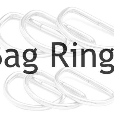 Bag Rings
