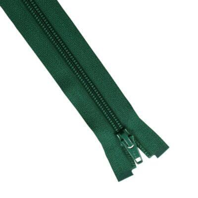 10-25cm-bottle-green-closed-end-dress-zip