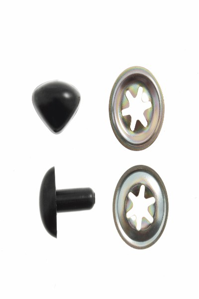 cat-black-noses-toy-accessories