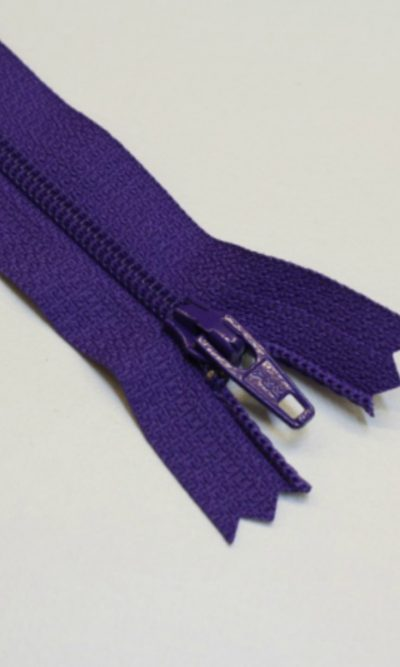 16-41cm-purple-closed-end-dress-zip