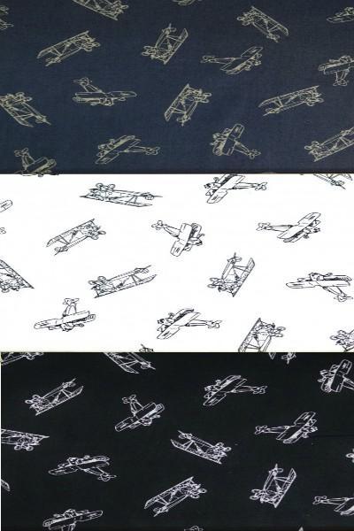 biplanes-aeroplane-flying-high-cotton