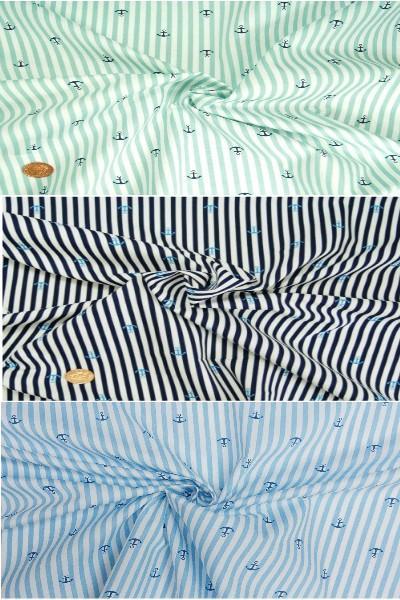 nautical-anchors-stripes-cotton