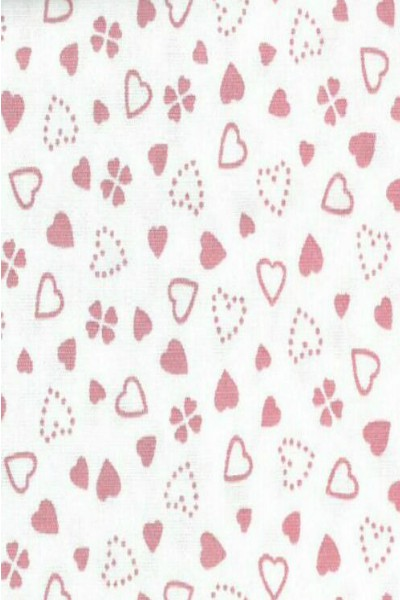 scattered-with-love-hearts-cotton