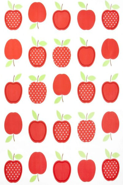 red-apples-design-pvc-vinyl-tablecloth