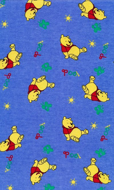 100-cotton-snuggle-flannel-fabric-winnie-the-pooh-in-blue