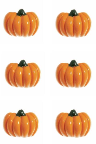 pumpkin-button-fruit-yellow-green-colour