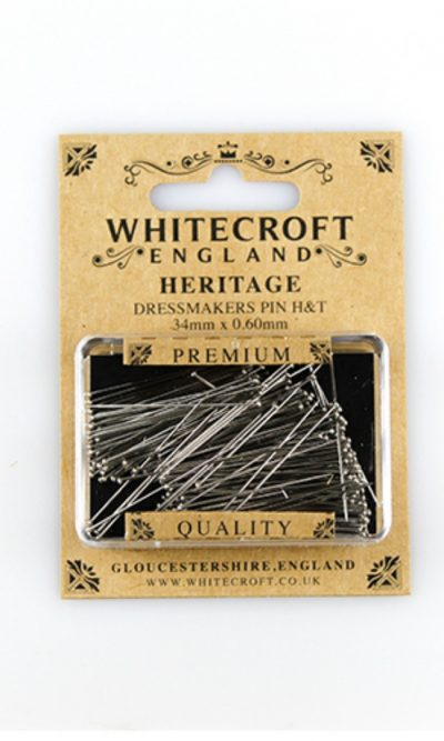 dressmakers-pins-ht-34-x-0-60mm