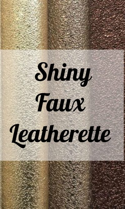 galet-foil-coated-shiny-leatherette-faux-leather-vinyl