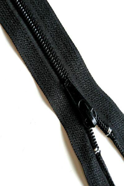 10-25cm-black-open-ended-zip