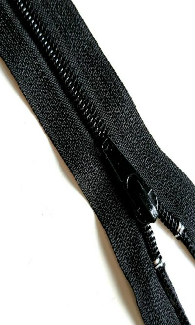 10-25cm-black-open-ended-zip