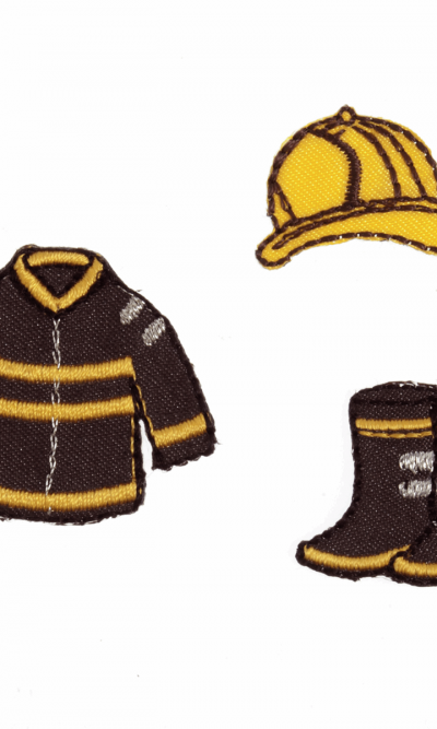 fireman-motif-iron-on-and-sew-on
