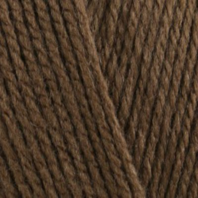 robin-dk-mink-0143-100g