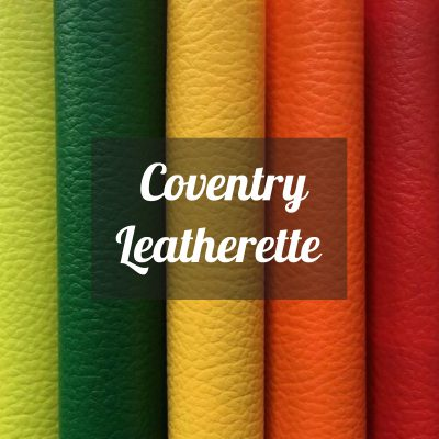 coventry-pvc-leatherette