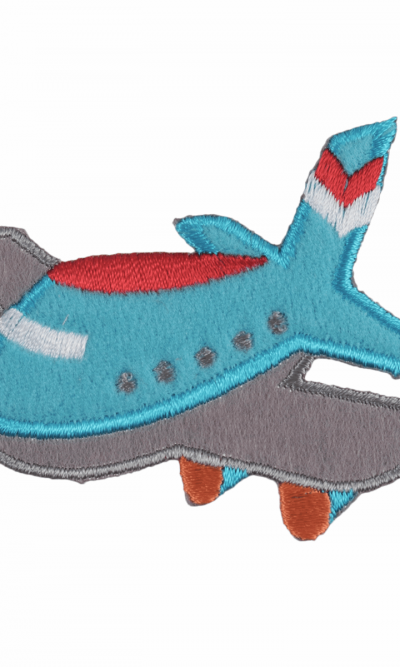 plane-motif-iron-on-and-sew-on