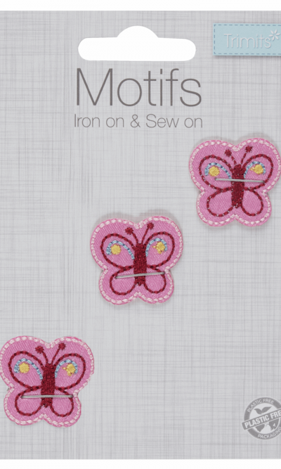 three-pink-butterflies-motif-iron-on-and-sew-on