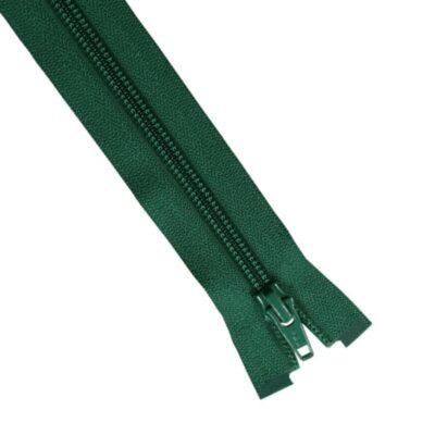 10-25cm-bottle-green-open-ended-zip