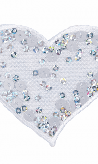 sequin-white-heart-motif-iron-on-and-sew-on