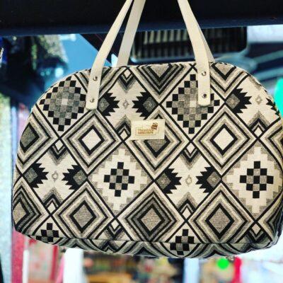 Bag Belts / Handles