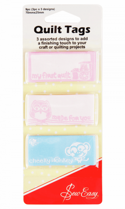 quilt-tags-baby-quilt