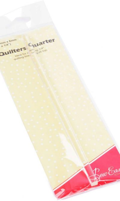 sew-easy-quilters-quarter-8-inches