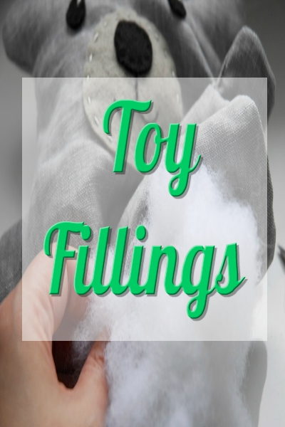Toys Filling