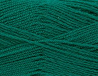 Jade 100% Acrylic Wool/Yarn Pricewise Double Knitting King Cole - Code (036022) 100g