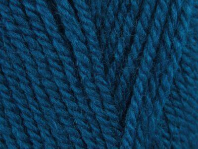 Topaz 100% Acrylic Wool/Yarn Pricewise Double Knitting King Cole - Code (036341) 100g
