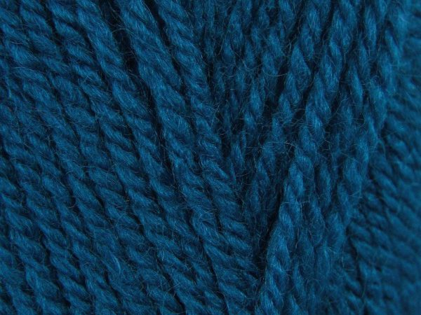 Topaz 100% Acrylic Wool/Yarn Pricewise Double Knitting King Cole - Code (036341) 100g
