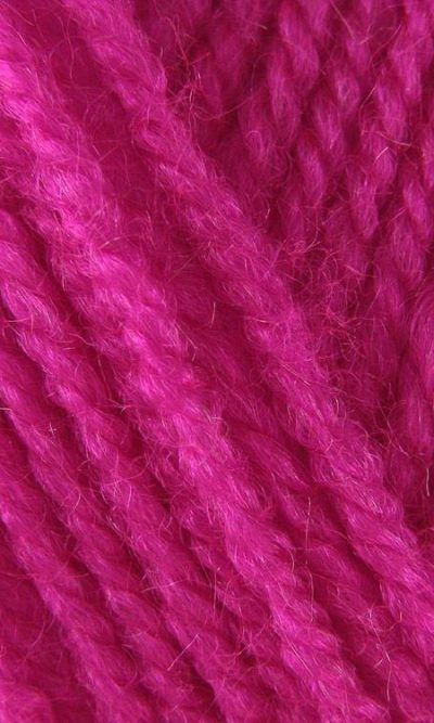 Candy 100% Acrylic Wool/Yarn Pricewise Double Knitting King Cole - Code (036040) 100g